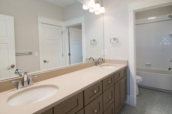 Bathroom-327