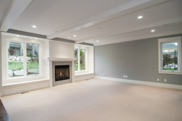 Great Room-298