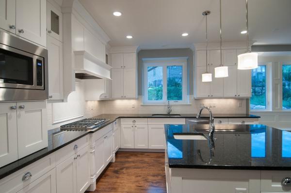 Kitchen-302