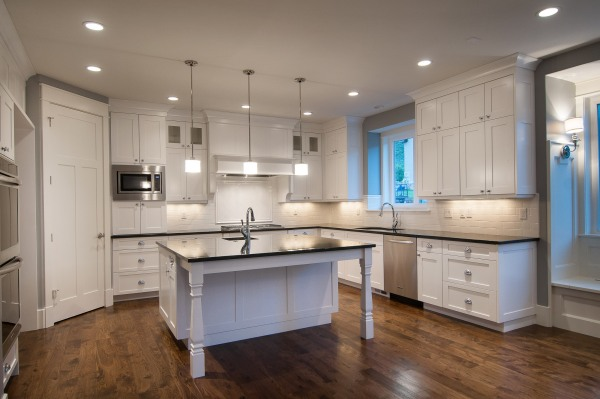Kitchen-306