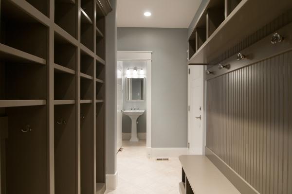 Mud Room-309