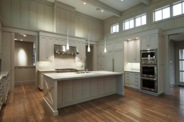 Built by Utah Home Builder, Cameo Homes Inc.