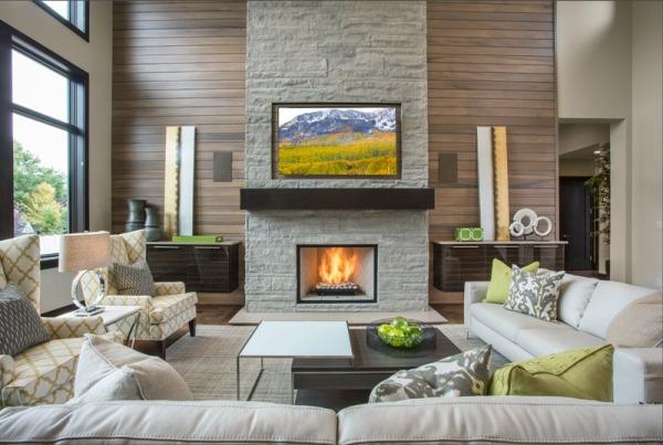 Draper, Utah by Cameo Homes Inc.